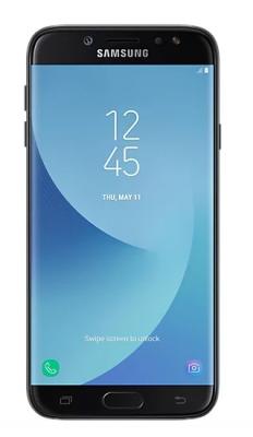 Ремонт Samsung Galaxy J7 (2017) - замена стекла экрана | специализированный сервис Ditell Тольятти
